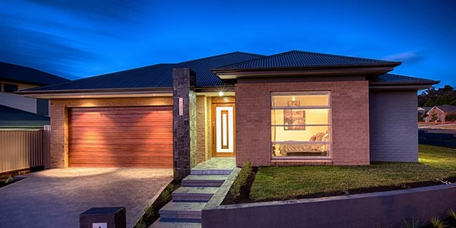 Lot 230 Auburn Dr, Smythes Creek VIC 3351