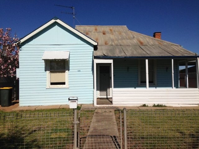 426 Church Street, Hay NSW 2711