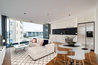 602/34 Oxley Street