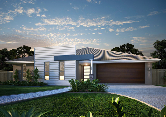 Lot 2 Plumpton Road, Springvale NSW 2650