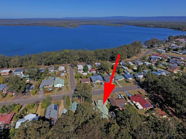 117 Tallyan Point Road, Basin View NSW 2540