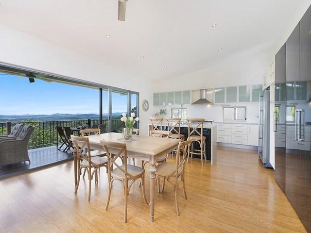41 Glasshouse View Court, Buderim QLD 4556