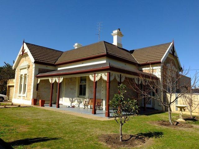 24 Forster Street, Kadina SA 5554