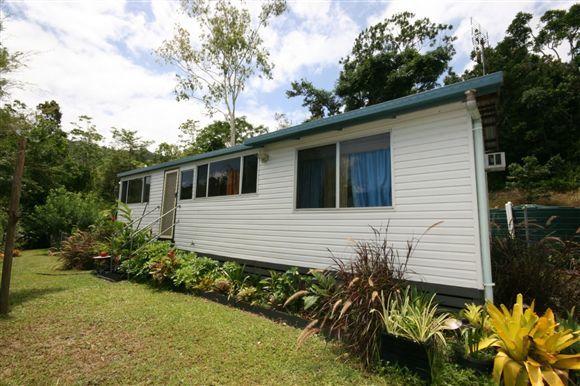 62 Laurina Drive, QLD 4800