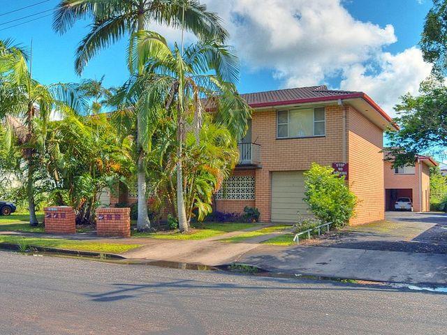 2/10-12 Ewing Street, Lismore NSW 2480