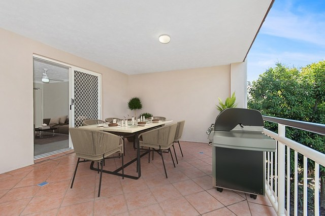 1/35 Rolle Street, Holland Park West QLD 4121