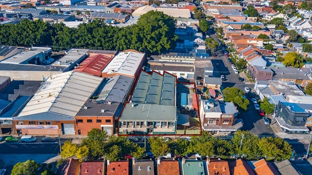 72-82 Addison Road, Marrickville NSW 2204