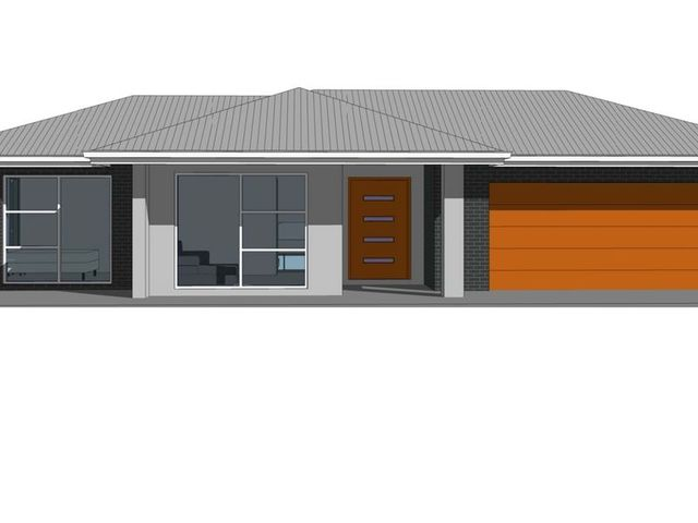 55 Coaldrake Avenue, ACT 2611