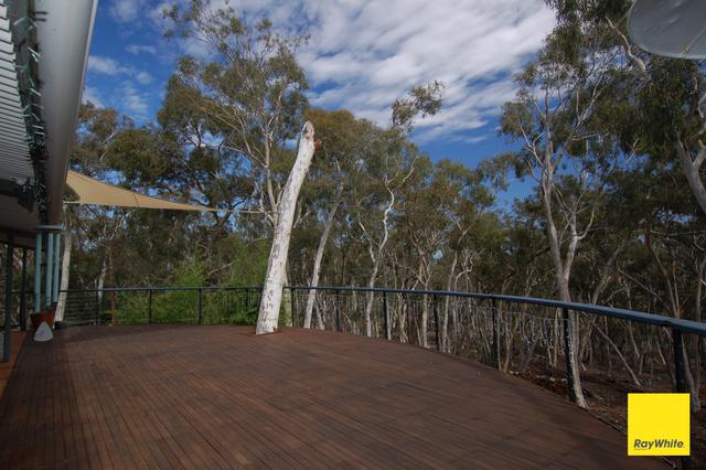 126 Weeroona Drive, NSW 2620
