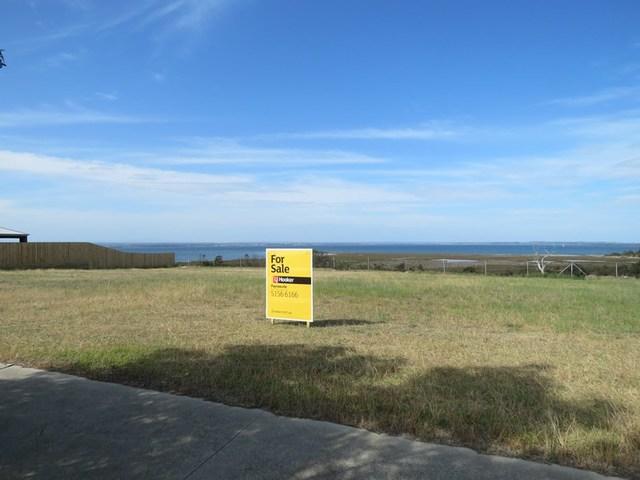 20 Eagle Bay Terrace, VIC 3878