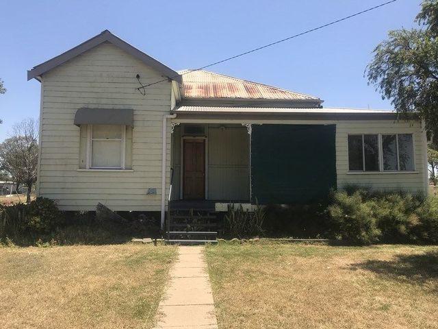 12 Horace Street, QLD 4405