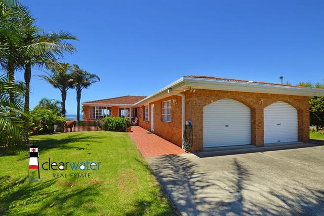 12 Mummaga Way, Dalmeny NSW 2546