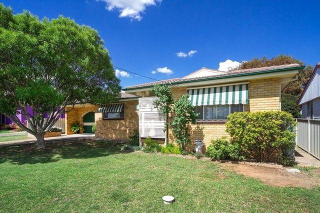 5 Higgins Lane, NSW 2340
