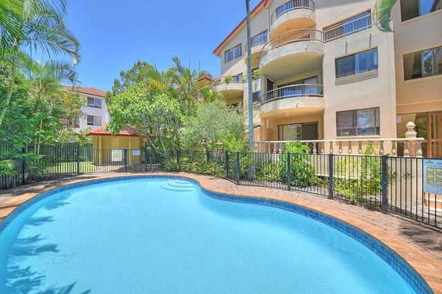 5/21 Chairlift Avenue, QLD 4218