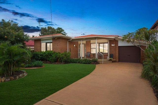 32 Rosewood Drive, NSW 2257