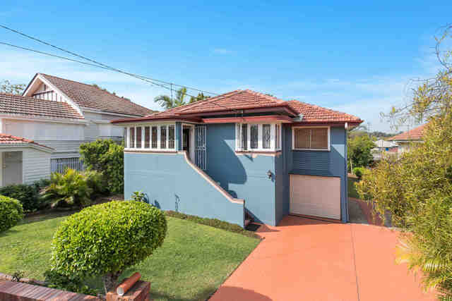 20 Curlewis Street, QLD 4121