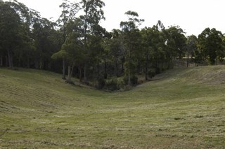 Lot 2/230 Ironcliffe Road