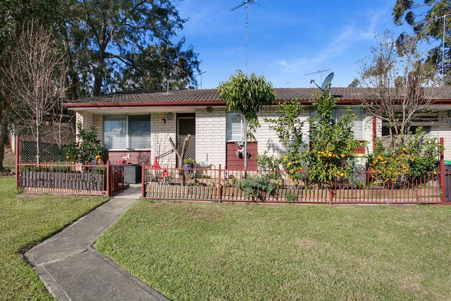 12/20 Stewart Street, Campbelltown NSW 2560
