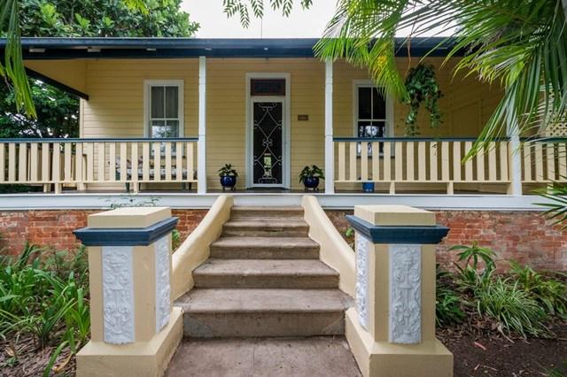 151 Villiers Street, Grafton NSW 2460