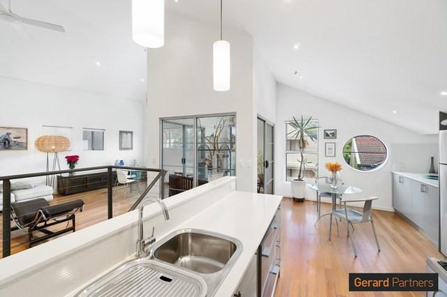 5/68-70 White  Street, NSW 2040