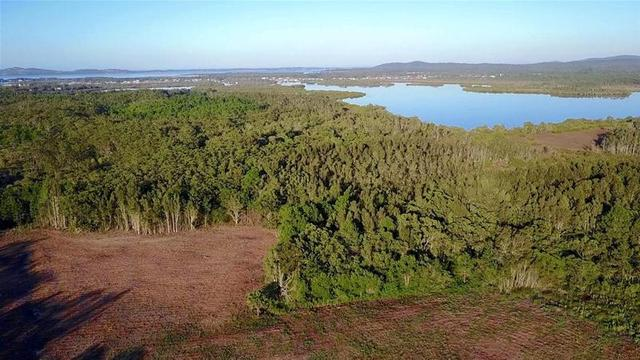 Lot 1 Mungo Brush Road, Hawks Nest NSW 2324