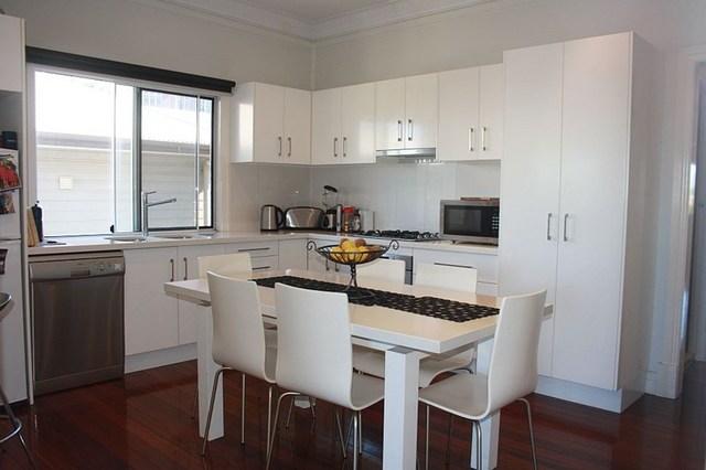 1/250 Kingsford Smith Drive, Hamilton QLD 4007