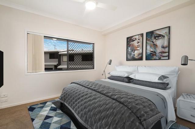 26/183 Radford Road (Cnr 4 Lewis Place), Manly West QLD 4179