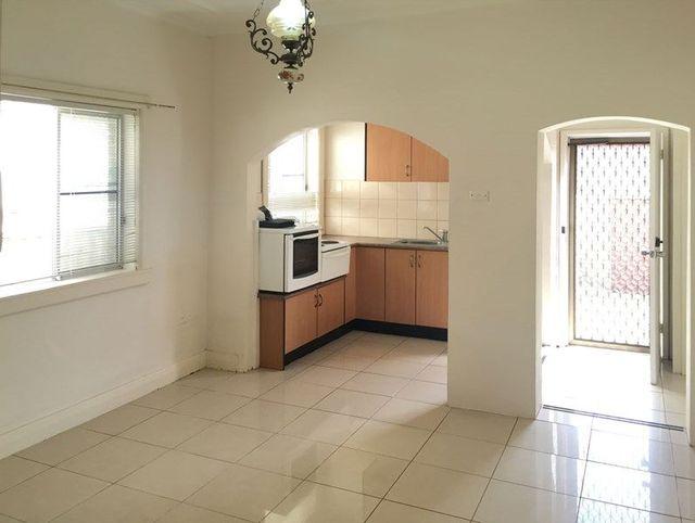 49 Bertram Street, NSW 2137