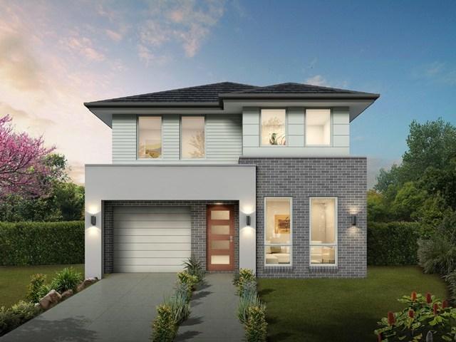 Lot 117 Proposed Road, Middleton Grange NSW 2171