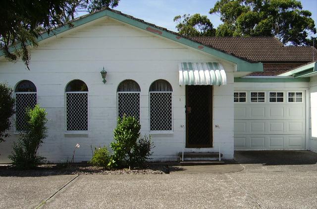 1/52 Breckenridge Street, Forster NSW 2428