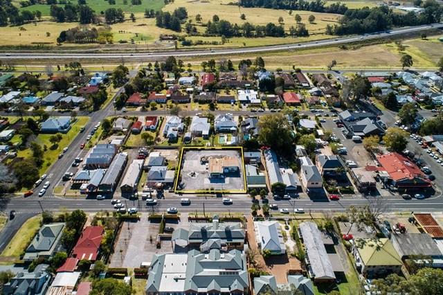 75 Queen Street, Berry NSW 2535