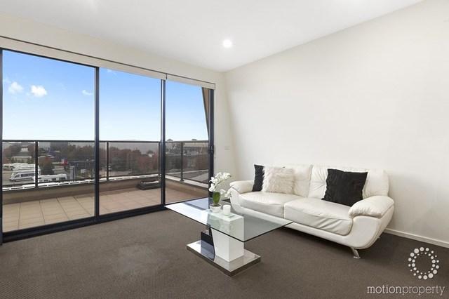 301/30-32 Ashley Street, West Footscray VIC 3012