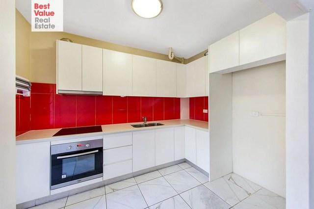 6/17 Pye Street, Westmead NSW 2145