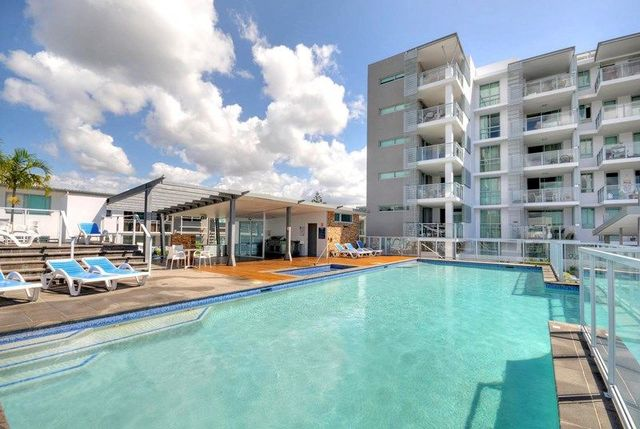 1113/10 Fifth Avenue, Palm Beach QLD 4221