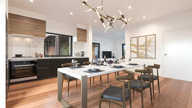 2/13 Anderson Street, ACT 2606