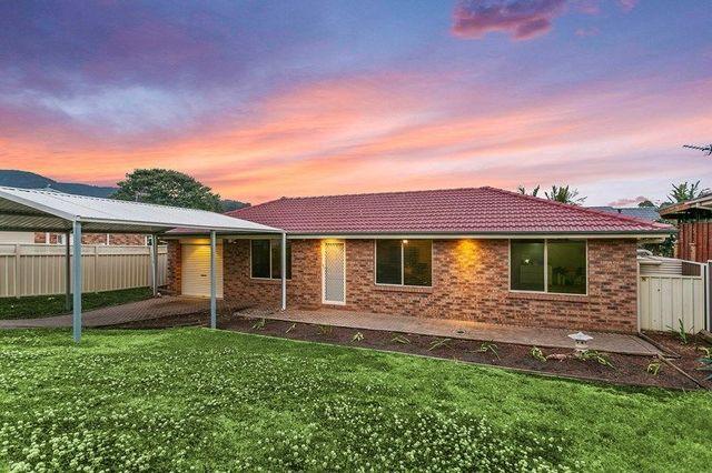80 Roper Road, NSW 2527