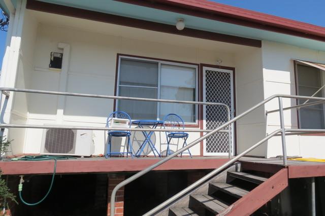 1/28 Allnutt Street, Quirindi NSW 2343