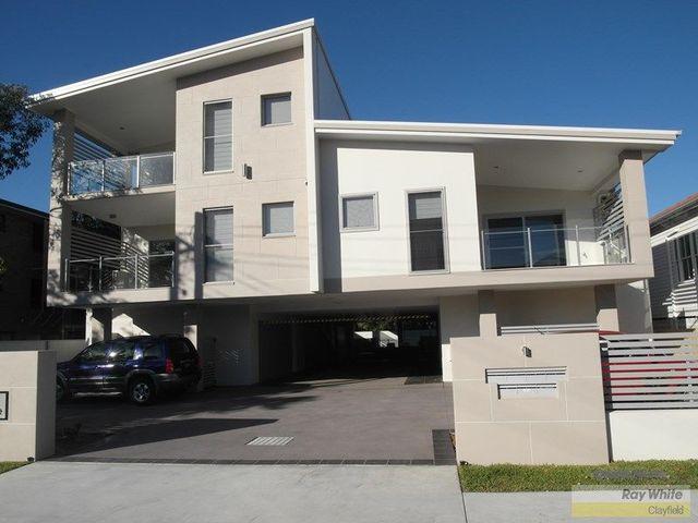 3/57 Beatrice Terrace, Ascot QLD 4007