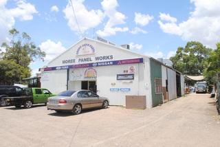 32 Bingera Road