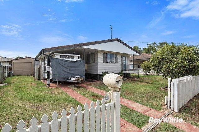 20 Milligan Street, Oakey QLD 4401