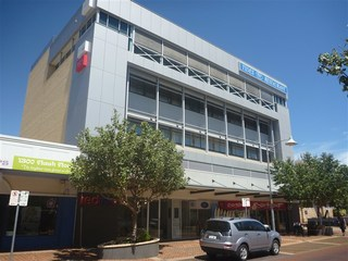 Geraldton commercial properties for lease allhomes for 50 marine terrace