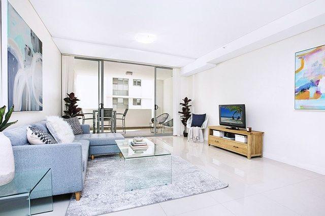 213/208 Coward Street, NSW 2020