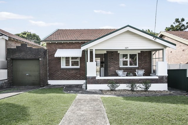 109 Patterson Street, Concord NSW 2137