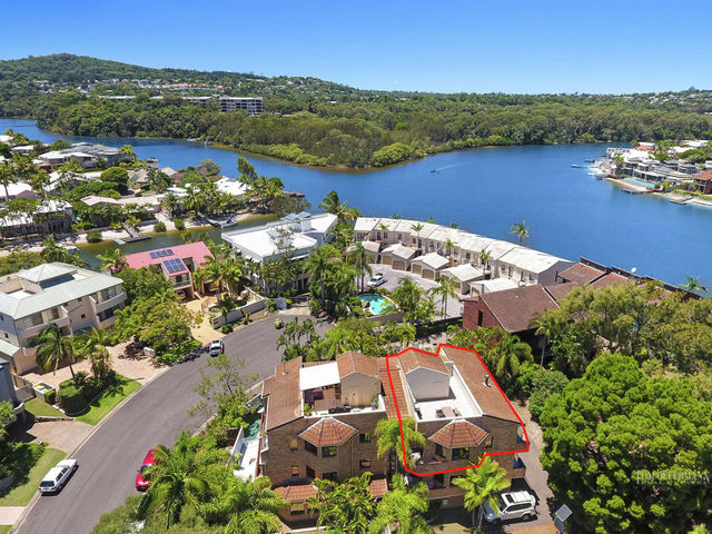 5/95 Noosa Parade, Noosa Heads QLD 4567