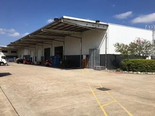 37 39 Qantas Drive Brisbane Airport Qld 4008 Address Information