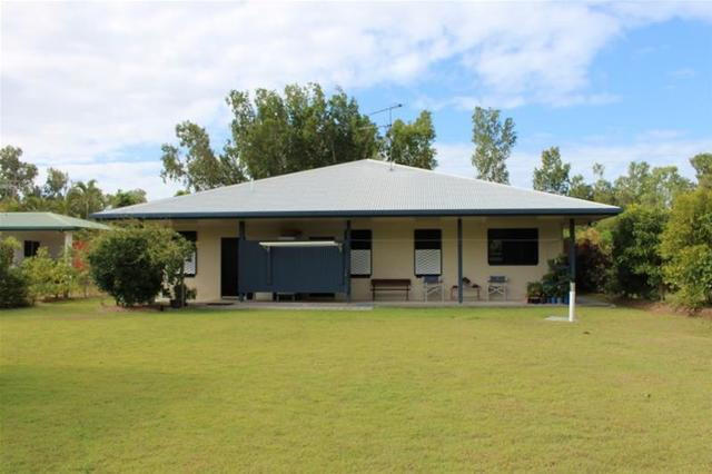 104 Tully Heads Road, Tully Heads QLD 4854
