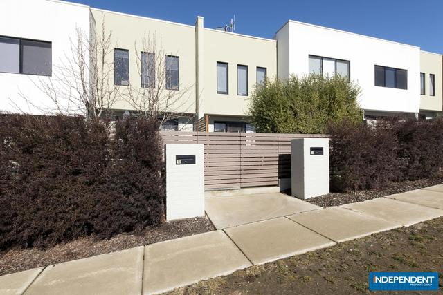 21/12 Quealy Street, Casey ACT 2913