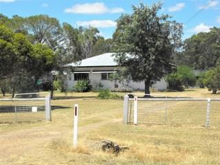 Lots 4,5,6, & 7 Toowoomba - Karara Road