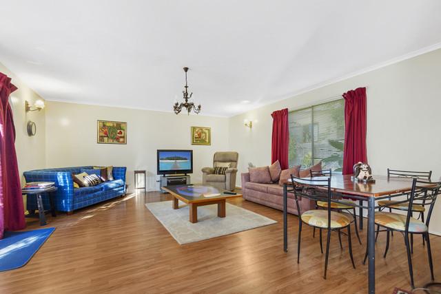 15 Berrima Street, NSW 2536