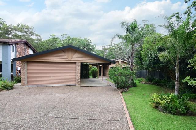 20 Cocos Palm Drive, NSW 2541